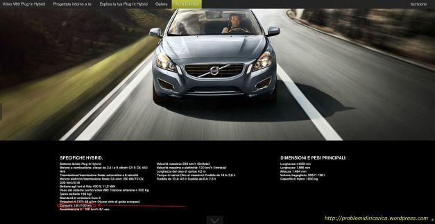 http://www.volvocars.com/it-ch/campaigns/hybrid/pages/default.aspx